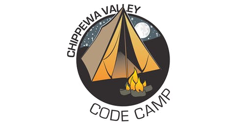 Chippewa Valley Code Camp 2019