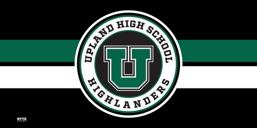Upland High School Class of 1979 Reunion