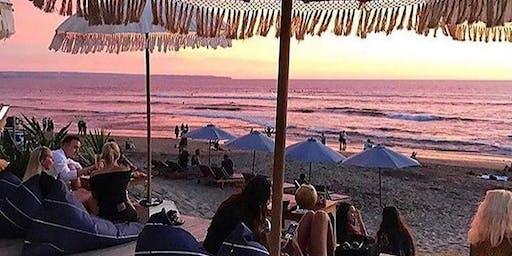 Self Discovery Bali Retreat