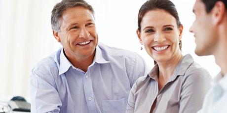 Negotiation Skills - 1 Day Course - Melbourne tickets