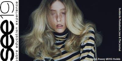 Colour Contouring - Hair & **** Balancing MAROOCHYDORE