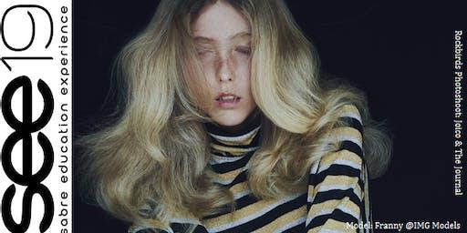 Colour Contouring - Hair & Face Balancing MAROOCHYDORE