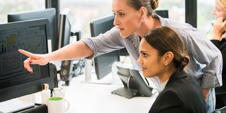Customer Service – Exceeding Expectations - 1 Day Course - Melbourne tickets