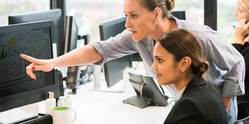 Customer Service – Exceeding Expectations - 1 Day Course - Melbourne