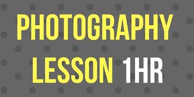Ballarat Photography Workshop