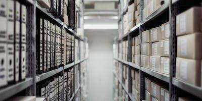 QM & BPM Lösungen mit SharePoint & Office 365