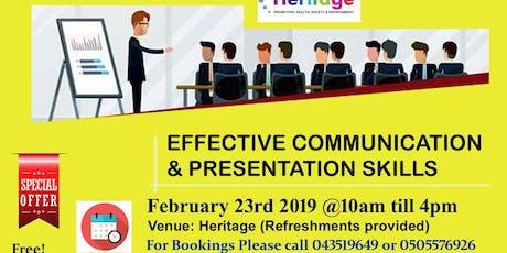 Heritage Safety Training Centre, Dubai Events | Eventbrite