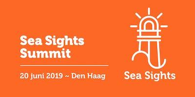 SeaSights Summit 2019