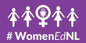 'Lightening #Leadmeet' for Existing and Aspiring Women...