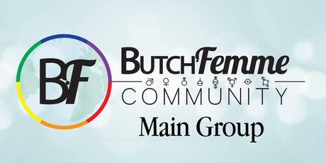 Butch-Femme 10 Year Anniversary Party Weekend tickets