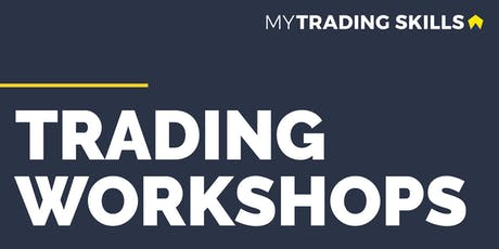 Compete Trading Workshop tickets