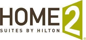 Hotel Hiring Event / Job Fair for HOME2 SUITES BY HILTON PHOENIX AIRPORT SOUTH