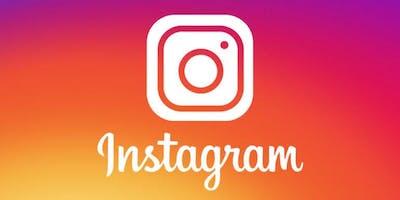 Maîtriser Instagram