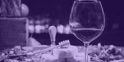 Degustazione: Vini Langhe e Monferrato.