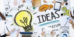 Workplace Innovation – Creating the right working environment workshop