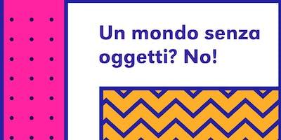 Design Talk con Chiara Alessi