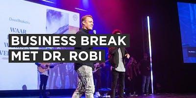DoorBrekers Business Break