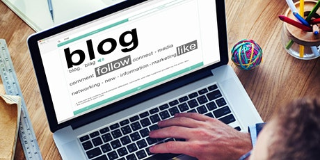 Un viaggio alla scoperta del blog biglietti