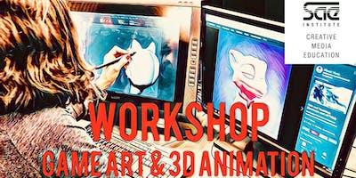 Visual+Storytelling+mit+Uwe+Heinelt%3A+Game+Art