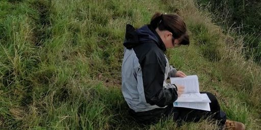 Join us for 'An Introduction to Habitat Survey and Assessment' Day