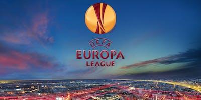 [DIRETO] Benfica Galatasaray Ao Vivo
