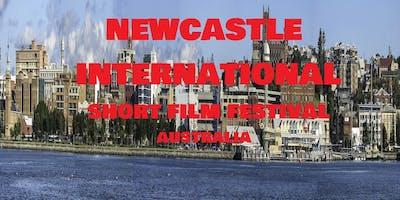 Newcastle International Short Film Festival