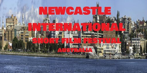 Newcastle International Short Film Festival