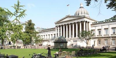 UCAS+Day%2C+London%3A+UK+University+Information+a