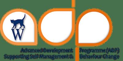 Islington Advanced Development Programme 3