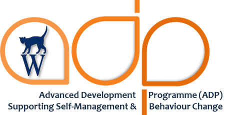 Islington Advanced Development Programme 3 tickets
