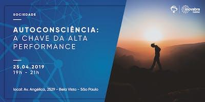 Autoconsci%C3%AAncia%3A+a+chave+da+alta+performance