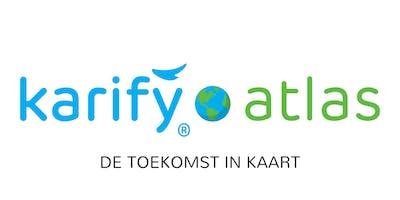 Karify Atlas 2019