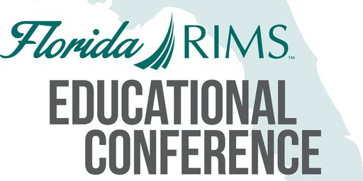 2019 Florida RIMS Educational Conference