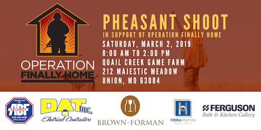 Sullivan, MO Game Events | Eventbrite
