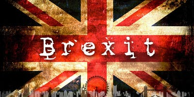 ZBA Masterclass - Brexit: First Aid & More