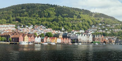 Bergen Economics of Energy and Environment Research Conference, BEEER 2019
