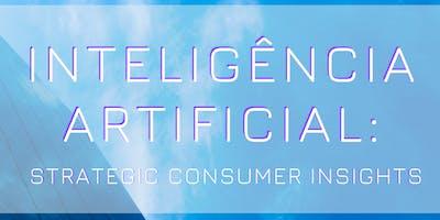 Potentia Update: IA para negócios -  estratégias perante o consumidor