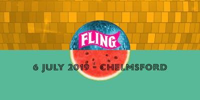 Fling Festival 2019