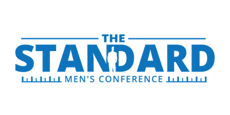 2019 Standard Men's Conference tickets