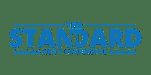 2019 Standard Men's Conference
