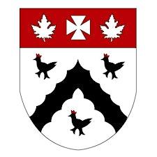 Institut THOMAS MORE Institute logo