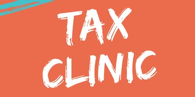 Tax Preparation Clinic for Newcomers To Ottawa