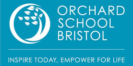 Orchard School Year 5 Open Morning Tours tickets