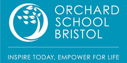 Orchard School Year 5 Open Morning Tours