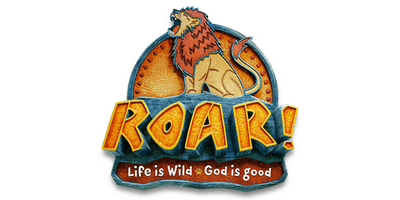 Vacation Bible School Week
