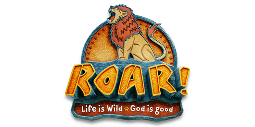 Vacation Bible School Week