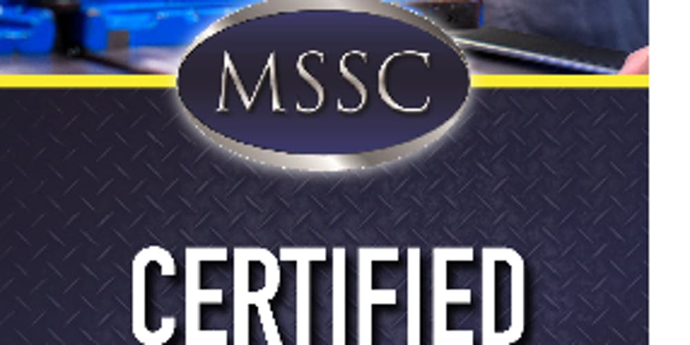 Free Logisitics And Supply Chain Managment Certification Training