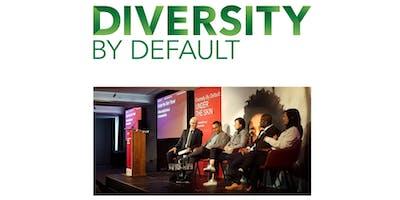 Diversity By Default: Future.You