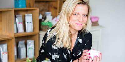 Comment augmenter vos revenus tout en partageant votre passion pour le thé!