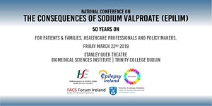 National Conference on the Consequences of Sodium...